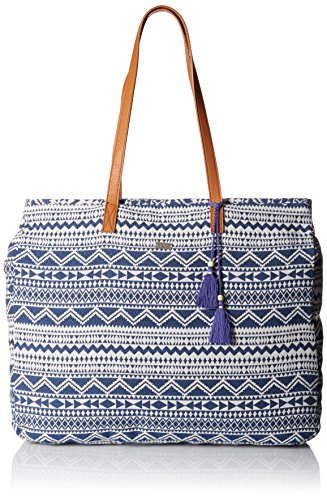 Roxy-Single-Water-a-Tote-Beach-Bag