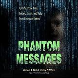 Phantom Messages