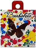 MADE IN JAPAN Borboleta ヘアチョーク(全8色) ヘアーチョーク ヘアーカラー