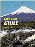 img - for Let's Visit Chile book / textbook / text book