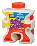 Mega Puzzles Save-a-Puzzle Glue, 8 Oz thumbnail