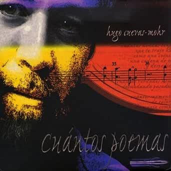 feliz cumpleaños by Hugo Cuevas-Mohr on Amazon Music ...