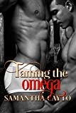 pack erotica - Taming the Omega (The Rogue Pack Book 4)