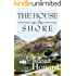 The House on the Shore