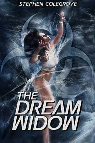 Download The Dream Widow (Valley of the Sleeping Birds) pdf