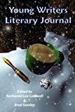 img - for The Young Writers Literary Journal book / textbook / text book