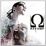 ReVamp (After Forever)