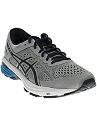 Mens Gt-1000 6 Running Shoe
