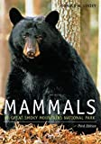 Mammals of Great Smoky Mountains National Park
