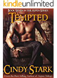 Tempted (Aspen Series Book 7)