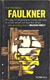 img - for THE PORTABLE FAULKNER: The Saga of Yoknapatawpha County, 1820-1950, in a newly revised & expanded edition book / textbook / text book