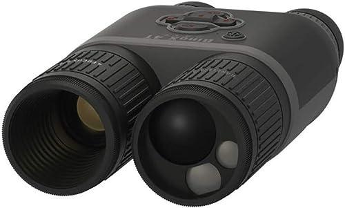 ATN BINOX 4T 384 2-8X Thermal Binocular