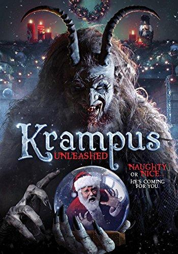 Krampus Unleashed -