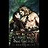 Norseman's Salvation (The Norsemen Sagas Book 3)