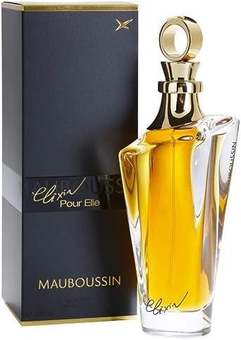 Mauboussin Elixir Pour Elle Eau de Parfum, 100ml