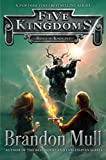 Rogue Knight (Five Kingdoms)