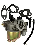 Image of Carburetor For Honda GX160 GX168F 5.5HP 6.5HP Engine - Honda gGX200 Carburetor