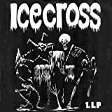 Icecross by Icecross (2007-01-01)