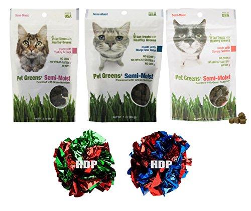 Bellrock-Growers-Pet-Greens-Cat-Treat