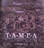 Tampa, Hampton Dunn, 0898654084
