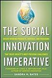The Social Innovation Imperative: Create Winning