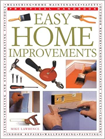 Easy Home Improvements