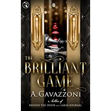 The Brilliant Game (Hidden Motives Book 3)