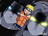 Ep 124 - Start Your Engines: The Chunin Exam Begins!