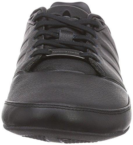 Men's adidas Leather Men's Sneakers adidas Leather Originals Originals Sneakers XOikPwZuT