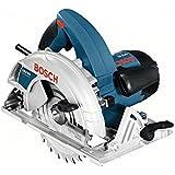 Bosch Professional Scie Circulaire GKS 65 601667001