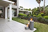 EcoSmart Fire ESF.O.LH6.NA Lighthouse Outdoor