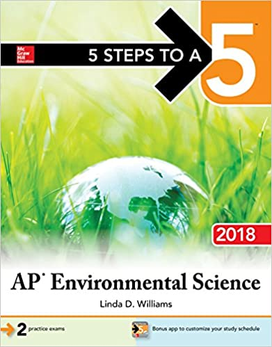 Amazon 5 steps to a 5 ap environmental science 2018 ebook 5 steps to a 5 ap environmental science 2018 6th edition kindle edition fandeluxe Gallery