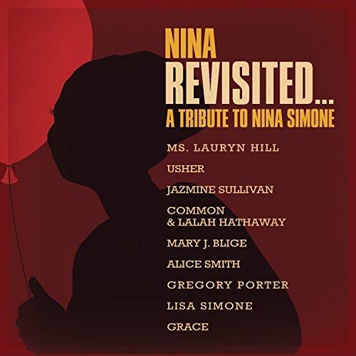 Nina Simone: Revisited A Tribute Album Music: Nina Simone: Amazon.es: Música
