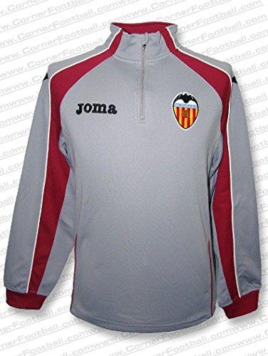 Joma Sudadera Valencia CF - L