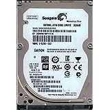 Seagate ST320LT007 P/N: 9ZV142-021 F/W: 0005HPM1 320GB WU