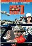 Smokey & The Bandit II [DVD] [1980] [Region 1] [US Import] [NTSC]