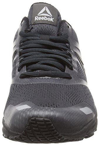 Homme Gris Chaussures Running Black Black Runner Coal Reebok Ahary Noir de I48nIXZ