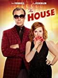 DVD : The House