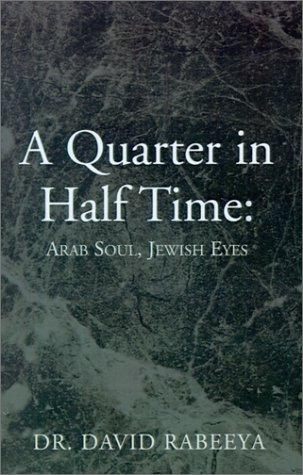 Quarter in Half Time Text fb2 ebook