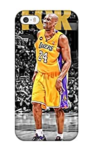Juliam Beisel's Shop 7931368K813269676 los angeles lakers nba basketball (3) NBA Sports & Colleges colorful iPhone 5/5s cases