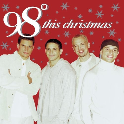 98º - This Christmas - Amazon.com Music