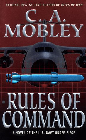 Rules of Command