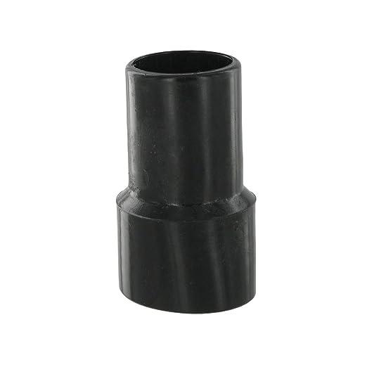 38 mm x 15 m Tubo universal para aspiradora