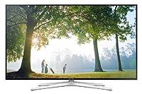 Samsung UE55H6470 139 cm (55 Zoll) Fernseher (Full HD, Triple Tuner, 3D,...