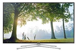 Samsung UE50H6400 - TV