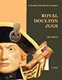 img - for Royal Doulton Jugs: A Charlton Standard Catalogue, 9th Edition book / textbook / text book