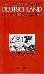 http://www.amazon.de/Deutschland-leicht-entflammbar-Ermittlungen-Politik/dp/3446176918/ref=asap_bc?ie=UTF8