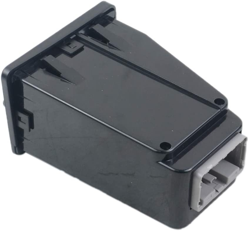 SCSN Trailer Brake Controller Module JL3Z19H332AA for Ford F150 2015-2020