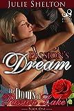 Free eBook - Passion s Dream