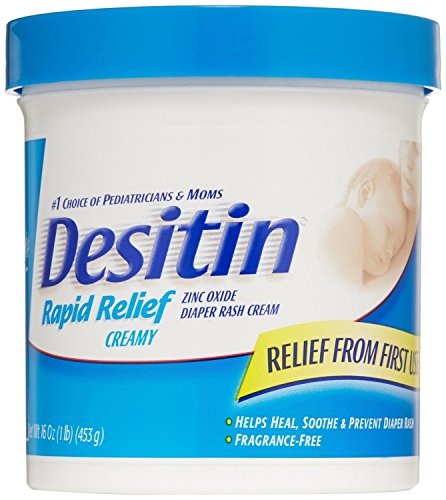 desitin-rapid-relief-creamy-jar-16-ounce-relieves-diaper-rash-discomfort-new